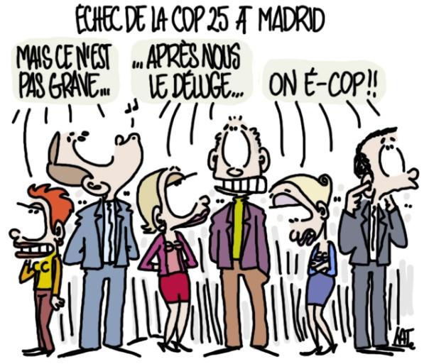 é-COP